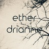 Ether Drianne