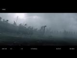 Постпроизводство | Создание фильма «Викинг» | 2017 (FHD)