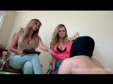 httpvk.commengarden  BDSM,Facesitting,slave, mistress ,domina,barefoot Princess,pissing woman,lick ass,куни,женское доминиро