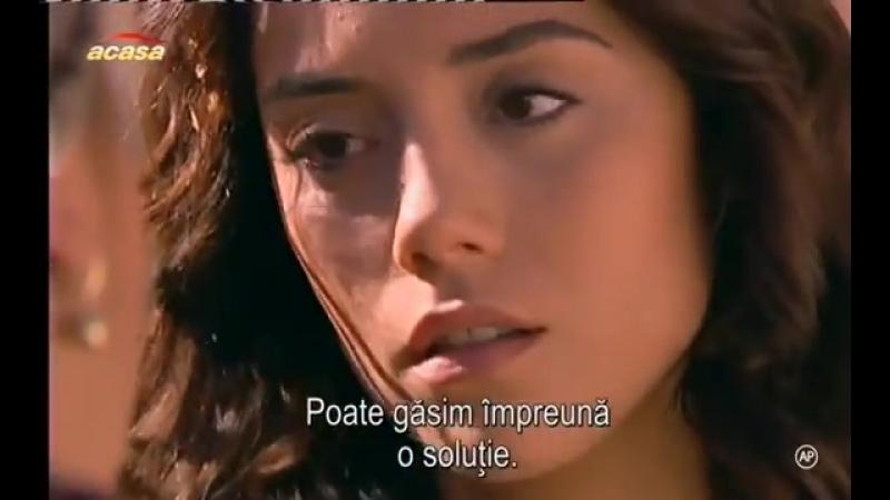 Alege dragostea - Episodul 124 - Seriale Online