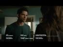 Волчонок 6 сезон 14 серия Промо Оборотень Teen Wolf 6x14 Promo Face to Faceless HD