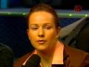 Независимое расследование НТВ, 2000. Гибель Игоря Сорина.