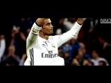 Real Madrid vs Bayern München - UCL Promo 18-04-2017
