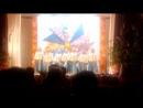 Выступление группы Бабье лето на 5 фестивале народного творчества Буньковские бубенцы