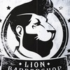 Barbershop LION