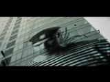 Баста ft. Бумбокс - Солнца не видно