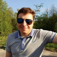 Ruslan Zhmurchenko