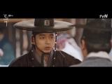 Токкэби | Goblin | Dokkaebi.серия 11 из 2016 г Южная Корея