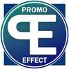 #PROMOEFFECT 💎 ПРОИЗВОДСТВО РЕКЛАМЫ