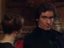 ″Джейн Эйр″ / ″Jane Eyre″ 1-я серия из 2 – 1983 г., DVDRip eng, rus