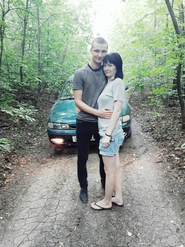 Леся Альхова   Уральск