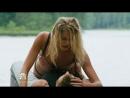 Анастасия Стежко в сериале Пять минут тишины 2017, Алексей Праздников - 5 серия 1080i