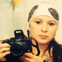 Пелагеюшка Бисюкова