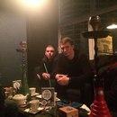 Тимур Гогичаев фото #4