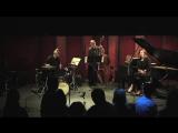 Monica Ramey and the Beegie Adair Trio - ''Witchcraft''