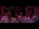 Лицо со Шрамом   Scarface (1983) Разборка в «Вавилоне»