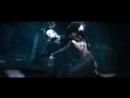 «Ведьмак 3» — CG-трейлер «Незабываемая ночь» русская версия