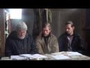 Володарский Борис Алтайский старец Условия воспитания в семье школе государстве часть 1