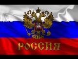 Президент России Владимир Путин׃ уроки истории нужны нам для примирения