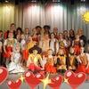Детский театр АЛИСА