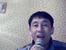 Азамат Исенгазин - За глаза твои карие