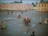 Нос. (1977г.). реж. Ролан Быков.
