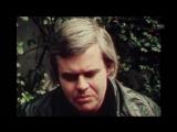 Portrait HR Giger und Gratulation zum Oscar (Karussel 15.4.1980) - Kultur - TV - Play SRF