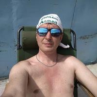 Алексей Просвирин