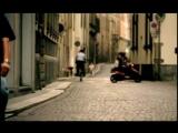 Короли ночной Вероны _ Les Rois Du Monde (Russian clip) (1)
