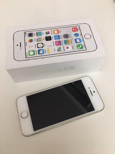 Продам iPhone 5s, 16 гб- 14000. Ставьте лайк - я вам отпишу. РЕПОСТИК