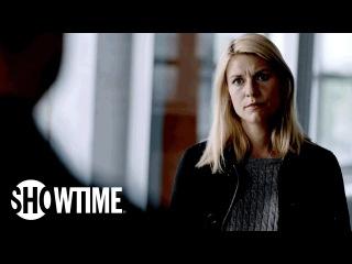 Родина | Homeland | 6 сезон | Трейлер #2 [1080p]