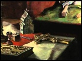 Музыка и душа. Георгий Свиридов избранные произведения и изречения. Реж. Николай Ряполов (2006)