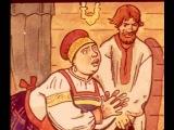 На горку шла (русская народная песня)