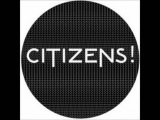 True Romance - Citizens (Gigamesh Remix)