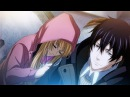 The Kings Avatar「AMV」 Love The Way You Lie