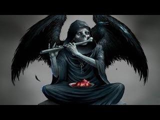 Спиритизм.Что чувствуют медиумы,когда говорят с духами.Теория бессмертия