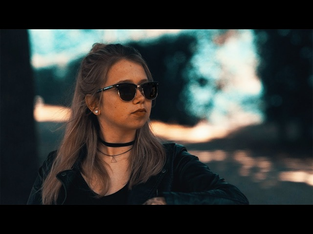 Robin Schulz OK feat James Blunt Laura Kamhuber Sam Masghati Cover