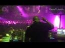 Carl Cox | Join The Revolution , Space Ibiza DJ Set | DanceTrippin