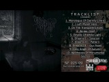 REVELATIONS OF RAIN - Revelations Of Rain (2009) Full Album Official (Melodic Death Doom Metal)
