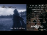 TEARS OF MANKIND - Silent Veil Of My Doom (2008) Full Album Official (Death Doom Metal)