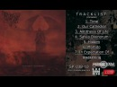 REVELATIONS OF RAIN - Emanation Of Hatred (2010) Full Album Official