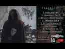 REVELATIONS OF RAIN - Deceptive Virtue (2013) Full Album Official