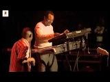 Eddy Grant I Love To Truck Live in Cape Town
