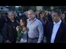05 06 17 Президент Болгарии и бразильянка