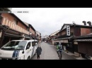 Cycle Around Japan To Lake Biwa and Kyoto Video Dailymotion
