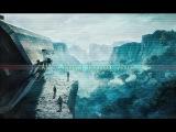アニメーション映画『GODZILLA』プロジェクトPV