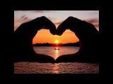 David Benoit &amp Russ Freeman - After the Love Has Gone