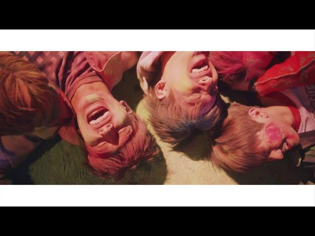 [MV] SEVENTEEN(세븐틴) - 예쁘다 (Pretty U)