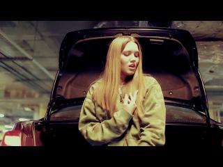 Егор Крид - Не Могу   Aisha (Аиша) Cover
