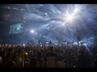 Best Of Elevation Worship Vol 1 in HD(2017)